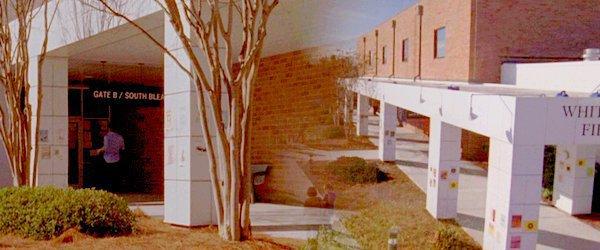 Chapitre 3 : Le lycée.