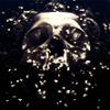 dementorskiss