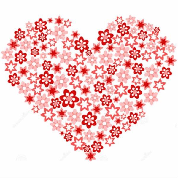 (l) Un nouveau Coeur pour la vie de Joce (l) (l)  La vie est plus belle !!! (l)