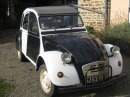 Photo de philou-2cv