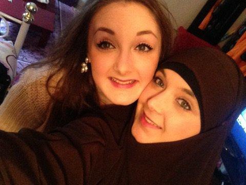 ma soeur, ma vie, ma folie, mon idole