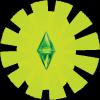 Sims-1-2-3-84120