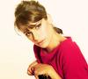 Lea-MicheleSarfati-Fan