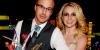 Nouveau Record pour Britney 16 millions de fans sur Facebook !