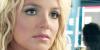 Britney nous remercie sur twitter