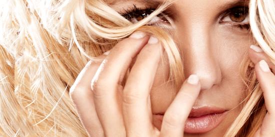 Britney dans Modern Family ?