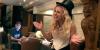 Britney dans Modern Family, Ca se confirme !