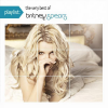 THE VERY BEST OF BRITNEY SPEARS CONFIRMÉE PAR JIVE RECORDS