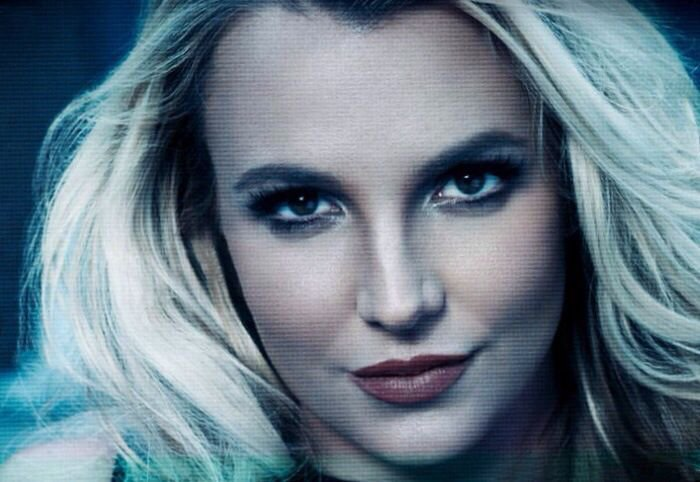 SPEARSOFFICIELBRITNEY