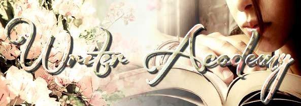 Les Inscriptions ♥