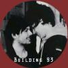 Building93
