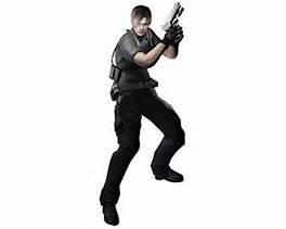 Fic Resident Evil: Un odieux destin, prologue