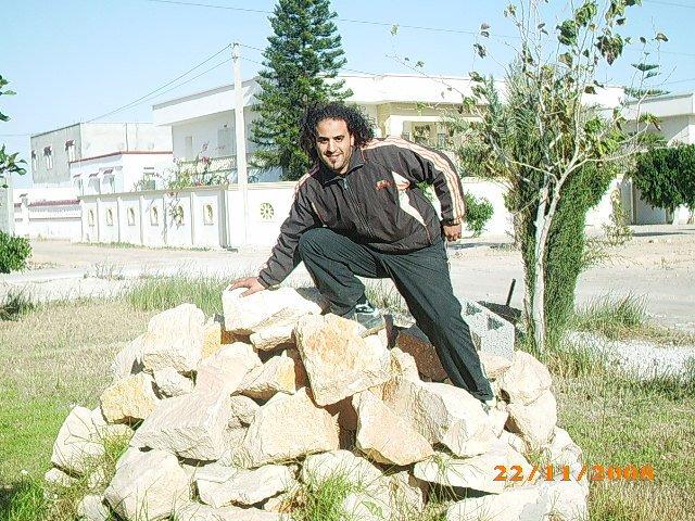 Blog de zizou-M-2009