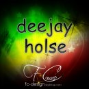 Photo de Deejay-HolSe