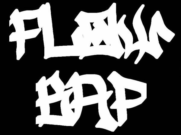 Aucun / FLOW - FLOW BAP (2011)