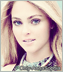 Photo de Only-AnnaSophia