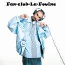 Photo de Fan-club-La-Fouine