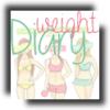 weightDiary