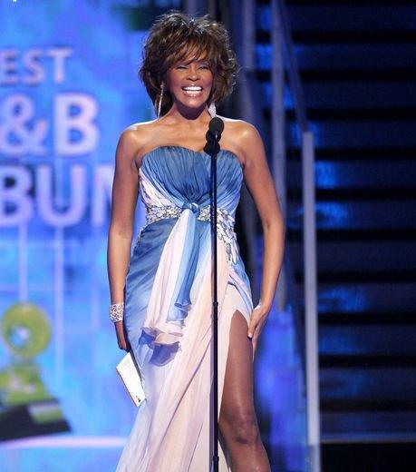 Whitney Houston: Elle aurait été assassinée