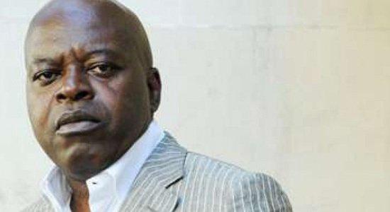 Le député Fidèle Babala aux arrêts sur demande de la CPI