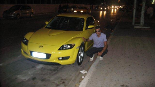 Blog de tarkan111
