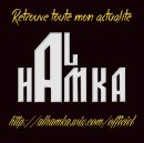 Photo de Hamka-Officiel