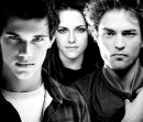 Photo de S-saga-twilight-M