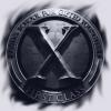 MutantAndProudRPG