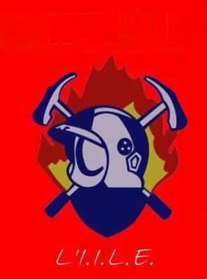 Blog de pompiers-de-liege