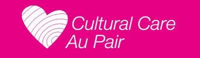 Mon Organisme - Cultural Care Au Pair
