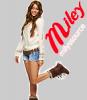 MilysSource
