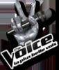 thevoice-musique
