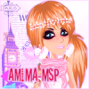 Amima-msp