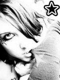 Photo de XX-crazy-girl-78-XX