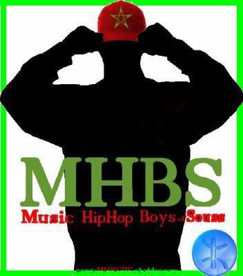 M.H.B.S