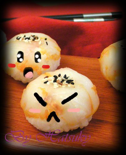 Blog de chibi-food