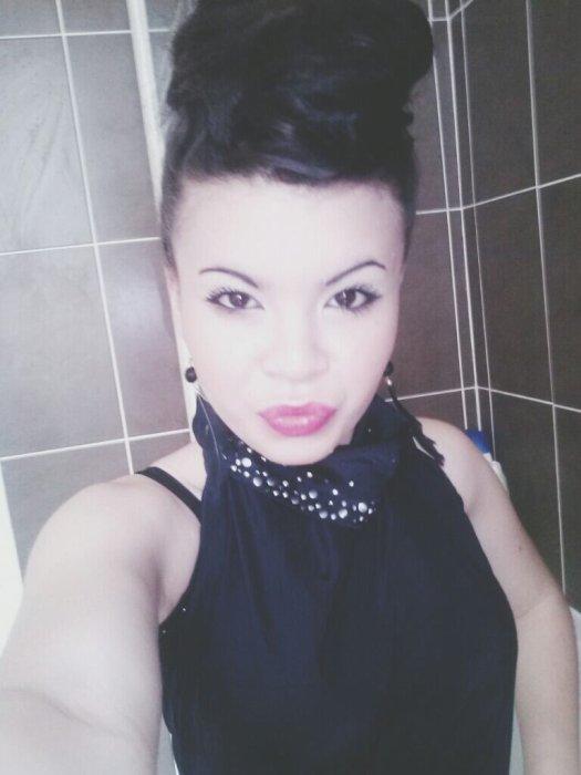 Blog de Hassiba-R-Dos-Santos