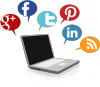 How Perry Belcher Can Help You With Online Marketing