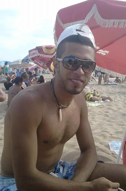 SUMMER 2011 -