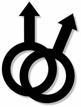 Le blog d'un couple gay