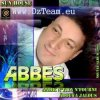 RAI MIX 2009 / CHEB ABBES - ADOUYA JALOUS (2009)