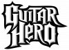 GuitarHeroFanatic