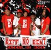 "KIFF NO BEAT - Elle ""NOUVEAU SINGLE"""