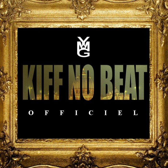Blog music de kiffnobeat page 3 kiffnobeat for Chambre 13 kiff no beat parole
