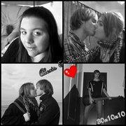 xx-mon ange je t'aime<3-xx