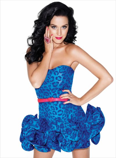 katy perry photosshoot