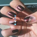 Photo de nail-art-addict