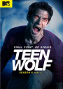 Teen Wolf, the end