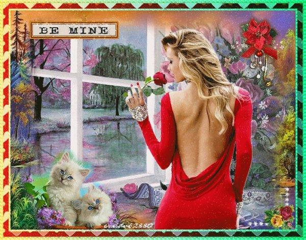 ****Bonne journée ****