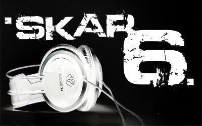 Skar-[6].Sound